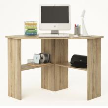 офисный компьютерный стол стол угловой стол хорошего качества все цвета