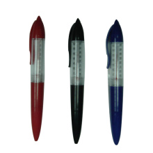 Multi-function pen promotion product