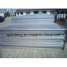 Fence Supplier