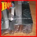 ASTM B348 Gr2 Titanium Flat Bars with Best Price