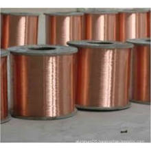 Professional annealed copper wire/Standard copper wire/1.5mm 0.10mm enamelled copper wire
