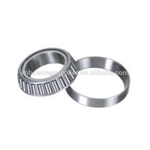 China fabricante de alta calidad 180x250x45 mm de una hilera rodamientos de rodillos cónicos 32936