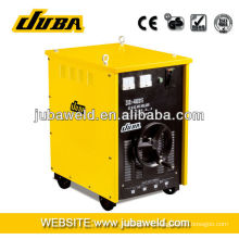 Transformer Type Single Phase Arc Welding Machine(ZXE1 Series)