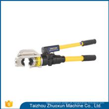 EP-430 ferramentas de fábrica de friso hidráulico integral hidráulica