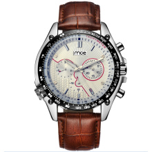 marca de luxo chinese automatic hand mens watch