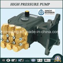 200bar Italien Ar Hochdruck Triplex Plunger Pumpe (RRV 3G30 D DX + F41)