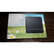 2014 new products original mini solar charger as for promotion gifts