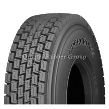 Neumáticos del carro 22.5