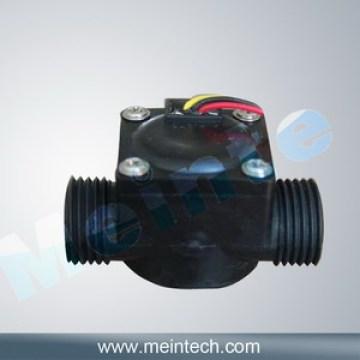 Micro Flow Sensor