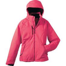 Cheap Latest Winter Wear Chinese Padded Jacket