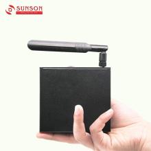 Уникальное запатентованное устройство для измерения температуры тела