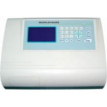 Mikrotestplatte Leser Elisa Reader Herr-9602