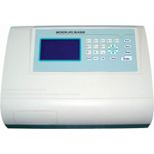 Precio de Señor lector de microplacas médica-9602