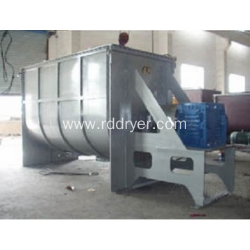 Ribbon Blender mixer/paint mixer