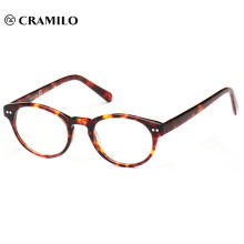 unisex acetate optical frames, acetate spectacle