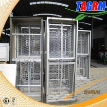 Food industry drying machine agaric dryer / mushroom dryer low price made in China
