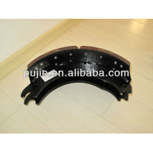 High quality 4515 brake shoe lining