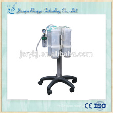 2000ml medical liquid drainage device CE ISO approved for clinical surgical use