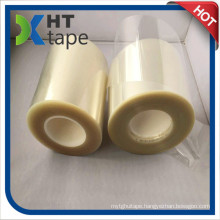 Clear Pet Protective Film, PVC Cling Film for Food Wrap