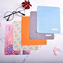 Free Sample Spectacle Lens Clean Cloths