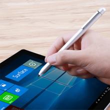 Lápiz óptico especial Microsoft Surface