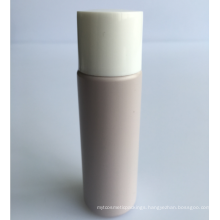 30ml PE Plastic Sample Set Bottle (EF-SYB02030)
