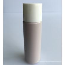 Garrafa de plástico de amostra de plástico PE (EF-SYB02030)