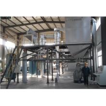 Energy Saving Jet Mill
