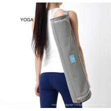 Wholesale New Fashion Waterproof Private Label Eco Friendly Tote Yoga Mat Bag