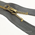 2016 5# Metal Slider for Metal Zippers