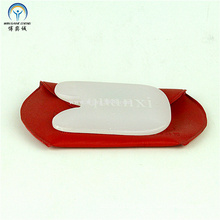 Gua Sha Tools (white jade) (G-9A) Acupuncture