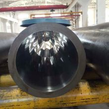 Top for Honing Hydraulic Cylinder Tube C45E honed steel tube for hydraulic cylinder supply to Somalia Exporter