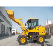 Vente chaude SEM 638 / 639CWheel Loader with CE