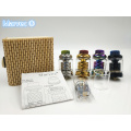 510 Thread RDA o RTA Electronic Cigarette Atomizer