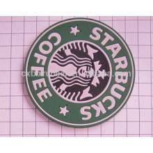 Kaffeetasse, Tasse Pad für Kaffee