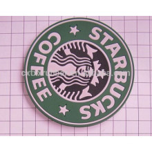 coffee shop coaster, cup pad for coffee