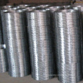 304 Stainless Steel Concertina Razor Barbed Wire