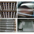 304and316 Stainless Steel Mesh