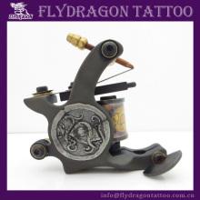 Hoogste kwaliteit handgemaakte Tattoo Machine Shader