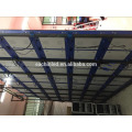foldable led screen indoor wall for stage background design ph6 in Shenzhen eachinled with lvp615s