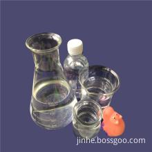Increase Flexibility Plasticizer Dioctyl Adipate 99.5% DOA
