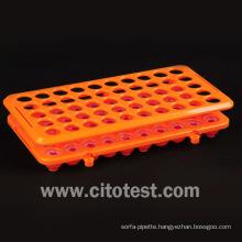 Plastic Test Tube Rack (4050-4305)