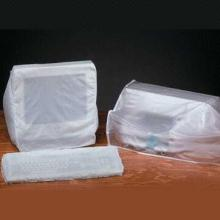 Dust Covers, Prevents Devices of Dust, Water and Sunshine, Available in Various Colors