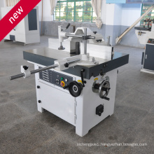 Best Machine Wood Vertical Milling Machine for Wood