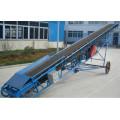 Belt Conveyer /Belt Elevator (for bulk grain or packed grain)
