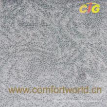 PVC Floor (SHPV04079)