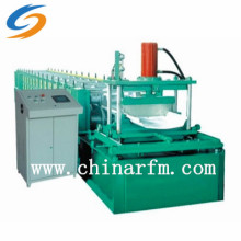 Color Steel Jch Roll Forming Machine
