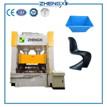 Composite material Bulk Molding Compound Hydraulic Press