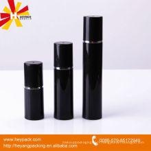 15ml / 30ml / 50ml bouteille cosmétique sans air