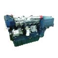 Marine Boot 250 280 300 PS 6 Zylinder Marine Dieselmotor und Bootsmotor Teile zu verkaufen